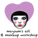 maysumworkshop
